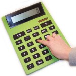 gigant_calculator_black_2_b-600x600